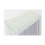 Bath Towel seaglass 100% Cotton - 1PCS