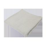 Bath Towel Silver 100% Cotton - 1PCS