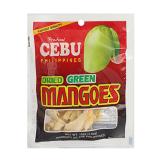 Dried green Mango - 100G
