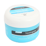 Hydro Boost Whipped Body Balm - 200Ml