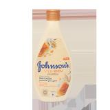 Vita-Rich Comforting Body wash with yogurt - 400Ml