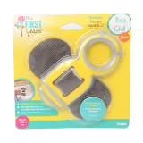 Bee Chill Teether - 1PCS