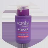Acetone Nail Polish Remover - 6Z