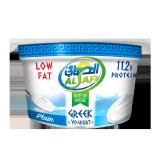 Plain Greek Yoghurt Protein - 160G