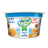 Honey Greek Yoghurt Protein - 160G