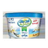 Vanilla Greek Yoghurt Protein - 160G