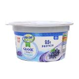 Blueberry Greek Yoghurt Low Fat - 160G