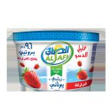 Strawberry Greek Yoghurt Protein - 160G