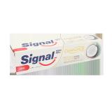 Complete 8 Toothpaste Cocoa White - 100Ml