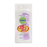 Shower gel sesitive skin 35%OFF - 2x250Ml