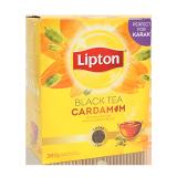 Tea with Cardamom - 380G