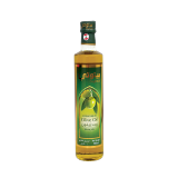 Extra Virgin Olive Oil - 500Ml