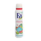 Women Fiji Dream Antiperspirant Deodorant Spray - 150Ml