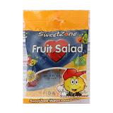 Fruit Salad Gummy - 90G