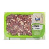 Chilled chicken heart - 350G