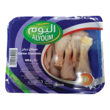 Chilled chicken drumstick - 500G