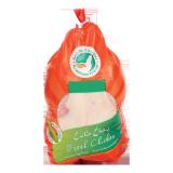Fresh Chicken - 700G