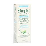 Water Boost Hydrating skin - 50Ml
