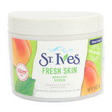 Appricot Scrub fresh skin - 10Z