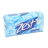 Icefresh Soap - 175G