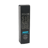 Signature Body Perfume Mysterious Carton - 122Ml