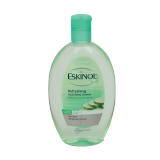 Naturals Cucumber Facial Cleanser - 225Ml