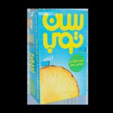 Pineapple Drink - 18x125Ml