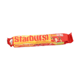 Fave Reds Fruit Chews Gummy Candy - 45G