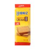 Biscuits N Cream Choco - 38G