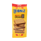 Biscuits Cream Choco - 228G