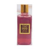 Oud & Flowers Shower Gel - 300Ml