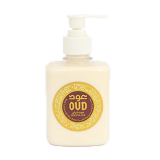 Body Lotion Oriental Oud - 300Ml
