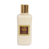 Oud & Oud Body Lotion - 300Ml