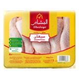 Chilled chicken drumstick - 500G