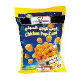 Chicken Pop corn - 1K