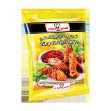 Zing Chicken strip - 1K