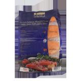 Frozen Salmon Fillet Portions -  500G