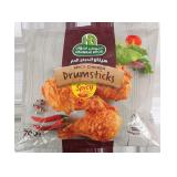 Chicken Drumstick chilli - 700G