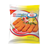 Chicken Mosahab spicy - 750G