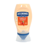 Mayonnaise Chilli - 235G