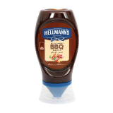 Barbecue sauce - 285G