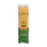Spaghetti Pasta - 500G