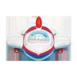 Kiddie floats - 1PCS