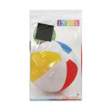 Glossy panel ball age 3+ - 1PCS