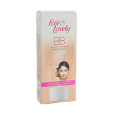 BB Foundation cream - 40G