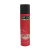 Expert Selection Keratin Smooth Hairspray - 7.7Z