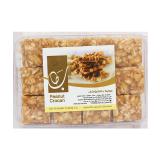 Peanut Crocan - 450G
