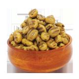 Turkish Grilled Olive - 500 g