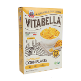 Traditional Corn flakes - 300G