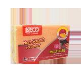 Non-Scratch Sponge - 1PCS